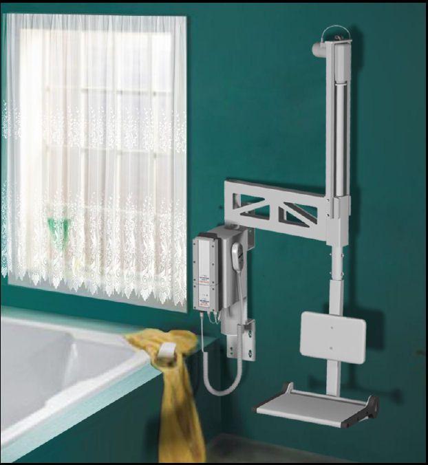 Handicap Bathtub Lift Chairs #AccessibleHomes U003eu003e See More Tips At Http://