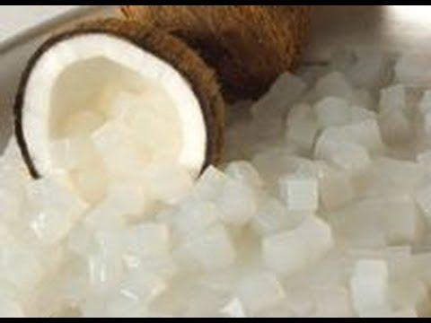 Image result for nata de coco