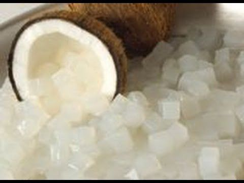 Image result for nata de coco