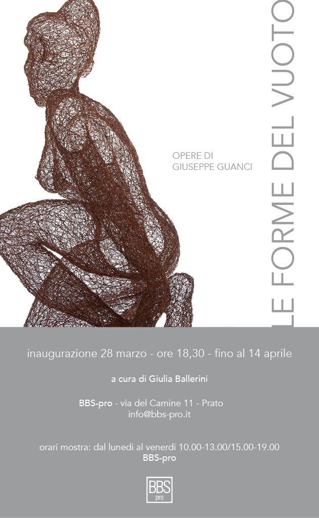 :: Giuseppe Guanci Architetto ::