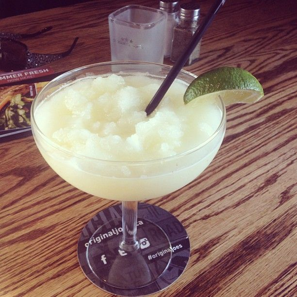 ... for lunch | Drink | Pinterest | Drinks Alcohol, Margaritas and Alcohol