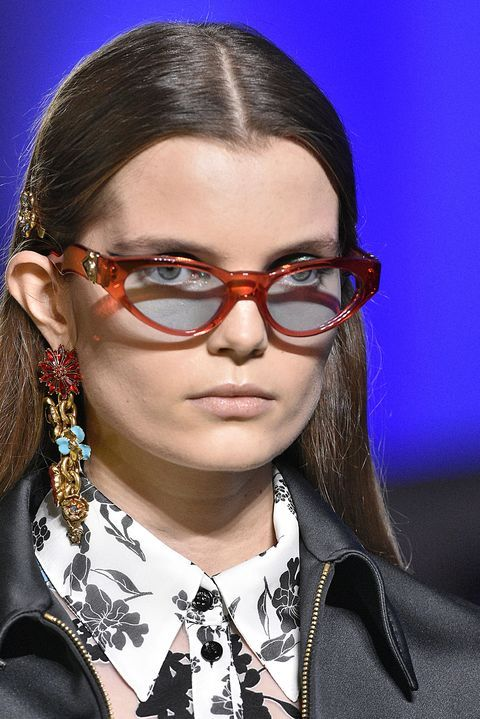 The Best Sunglasses, Jewelry, and Other Accessories from