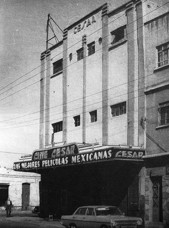 """Http://i927.photobucket.com/albums/ad116/TOMAXGRAFF/Bienvenidos_a_mi_post.gif. Http://www.subeimagenes.com/img/bienvenidos-sigueme-464775.gif. Sean bienvenidos linces a esta quinta parte de las """"50 fotos históricas de la Ciudad de México"""", ha sido..."""
