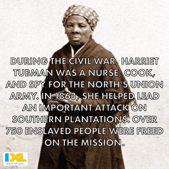 Famous Quotes By Harriet Tubman: Best 25+ Harriet Tubman Quotes Ideas On Pinterest