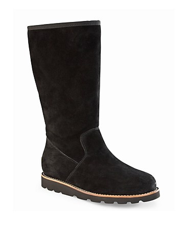 sheepskin UGG Boots for sale