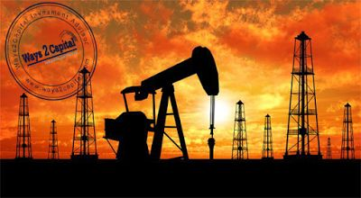Crude oil futures plunged by more than 1 per cent in the domestic market on Friday as investors and speculators exited positions in the energy commodity amid fears of a further boost in US storage levels as American refineries shut down for seasonal maintenance, limiting fuel demand in the world's biggest oil consumer. - See more at: http://ways2capital-mcxtips.blogspot.in/2015/08/oil-resumes-steep-slide-on-us-china.html#sthash.cAuOAE2k.dpuf