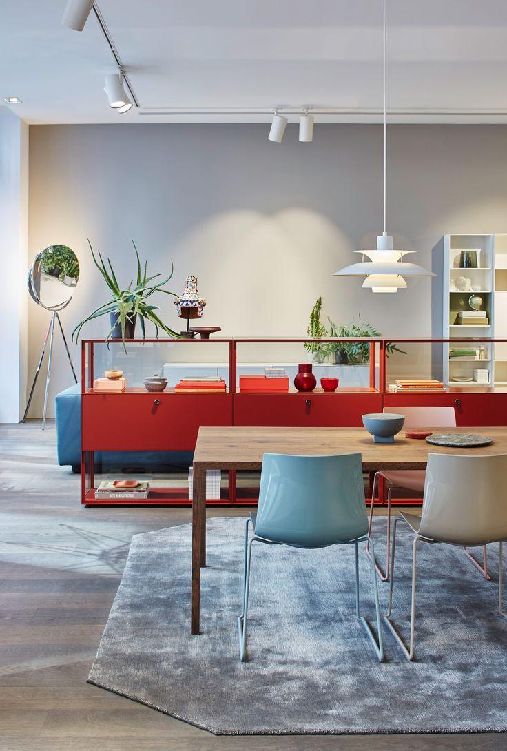 149 best showroom g rtner hh images on pinterest exhibitions hamburg and showroom. Black Bedroom Furniture Sets. Home Design Ideas