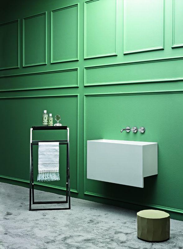 46 best azzurra ceramica images on Pinterest | Bath tub, Basin and Bath