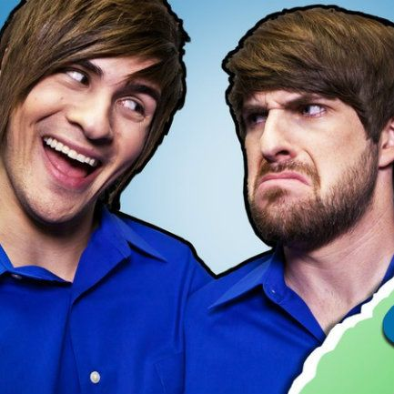 The Highest Paid YouTubers in 2016  #PewDiePie #YouTube http://gazettereview.com/2016/05/the-highest-paid-youtubers/ Read more: http://gazettereview.com/2016/05/the-highest-paid-youtubers/