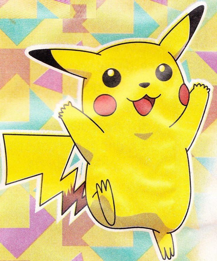 pokemon go valentines day update