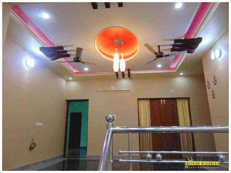 New Post Kerala Interior Design Living Room Visit Bobayule Trending Decors