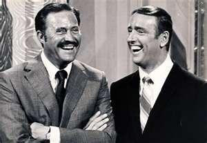 Rowan and Martin's Laughin
