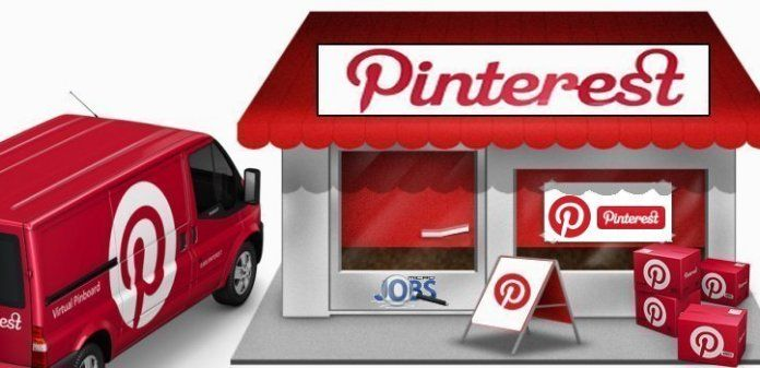 Buy Pinterest Follower from Blue3w - We increase the clicks on the Follow button of your Pinterest Profile by 1000, 2500, 5000, 10000 fast and cheap ...
