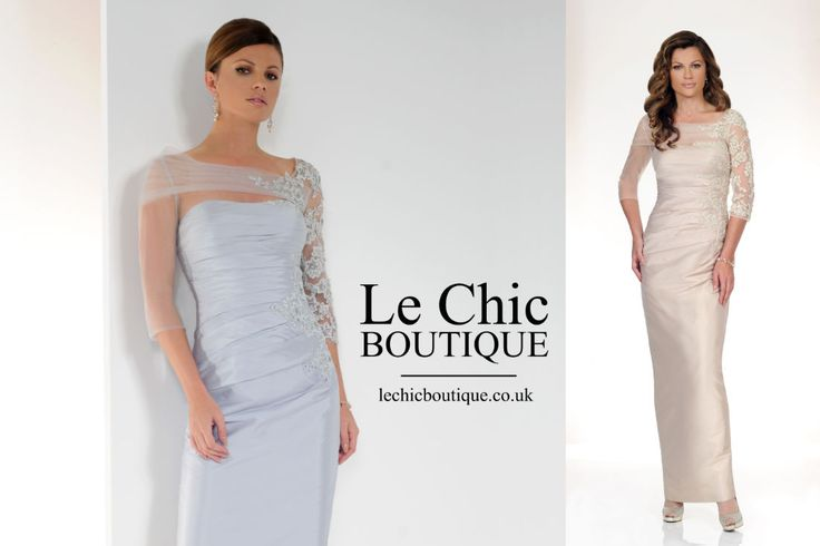 http://www.lechicboutique.co.uk/wp-content/gallery/irresistible/Irresistible-IR1275C-mother-bride.com-M.jpg