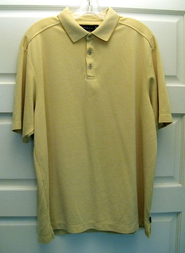 tommy bahama golf shirt near mint ebay