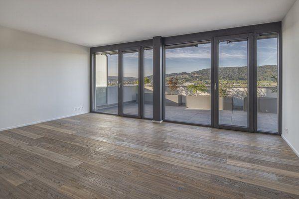 Traumwohnung Zu Vermieten In Oetwil Wohnung 2 Zimmer Wohnung Wohnung In Zurich