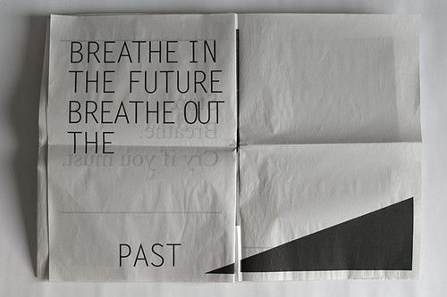 Breathe in the future breathe out the past.Life Quotes, Inspiration, Hot Yoga, Future, Lifequotes, Wisdom, Deep Breath, Life Mottos, Living