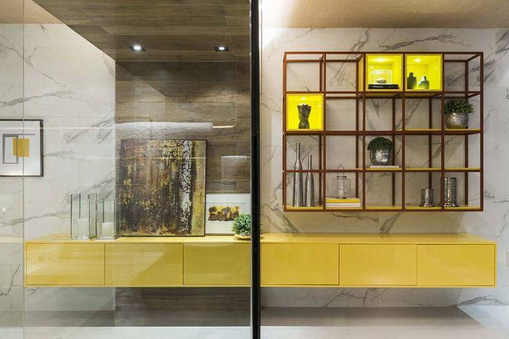 20---Banho-de-Luxo---Simmetria-Arquitetura-casa-cor-brasilia-2016-quando-conviver-vira-tendencia(3)