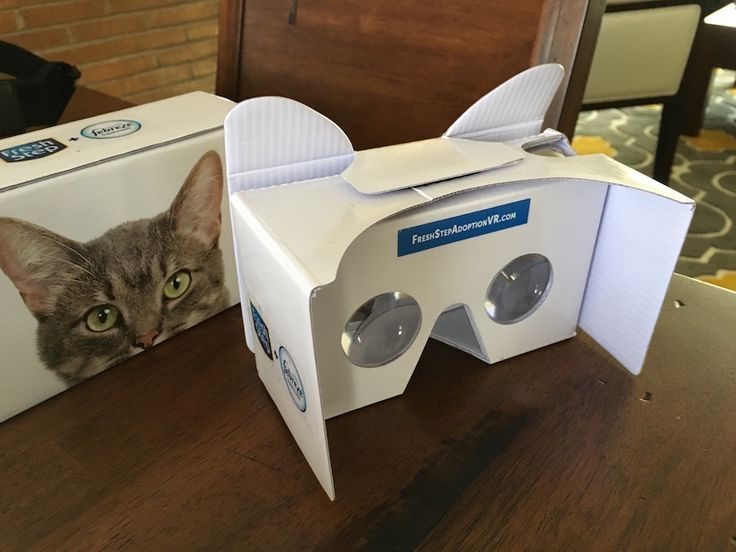 Comparing Google Cardboard versus Samsung Gear VR versus Oculus Rift VR Headsets – ari jay comet : blog