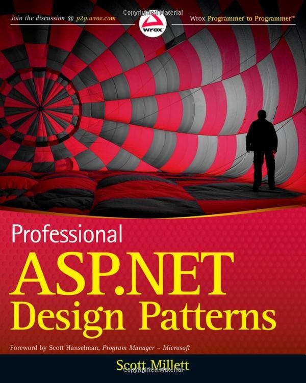 52 best books worth reading images on pinterest ebook pdf big amazon professional asp design patterns 9780470292785 scott millett fandeluxe Image collections