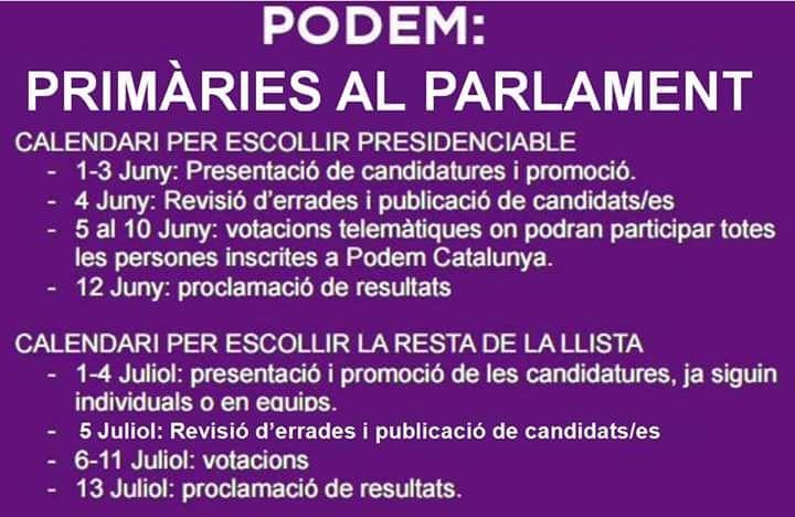 http://podemsants.com/podem_cat/img/primaries3.jpeg