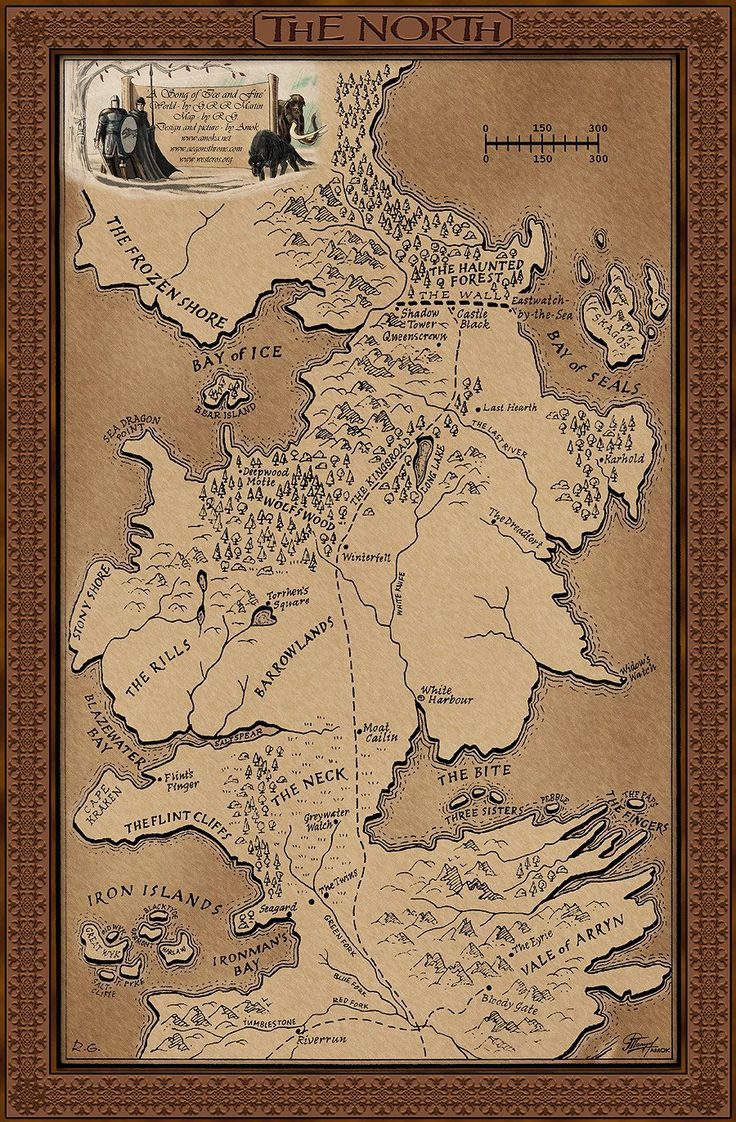 84 best Because I Love Game of Thrones images on Pinterest  Game