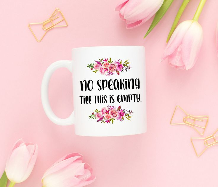 Funny Coffee Mug,Mug For Mom,Coffee Lover Mug,Coffee Lover Gift,Gift For Mom,Office Mug,Coworker Gift,Mugs With Sayings,Not A Morning Person by mhuglife on Etsy