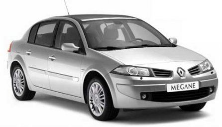 All vehicles have high quality standards, they are available for private transfers and they have individual car insurances