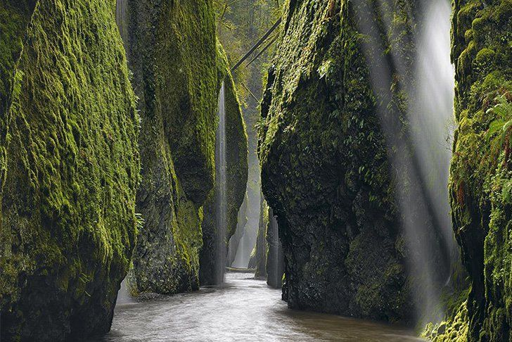 12-most-surreal-places-in-america-you-must-visit-in-your-lifetime_6.jpg