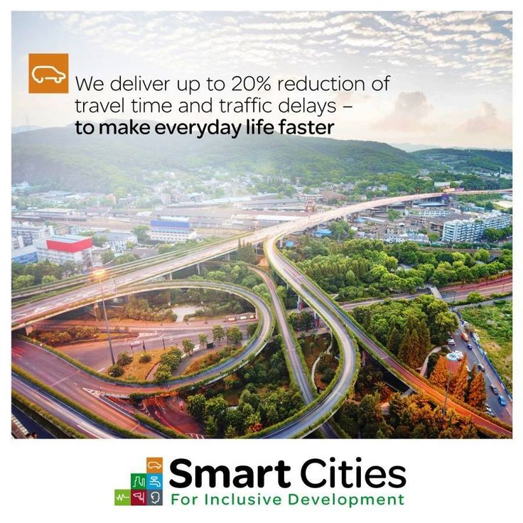Pin by Schneider Electric India on Inclusive Smart Cities