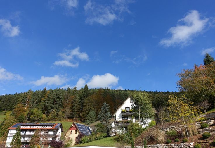 Review: Hotel Traube Tonbach in Baiersbronn, Black Forest, Germany #TravelSort