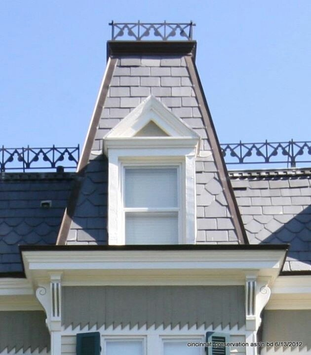 Leading Roofing Company In Seattle Http://www.seattleroofingexpert.com/