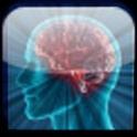 Brain Age Test Free - Android Apps on Google Play