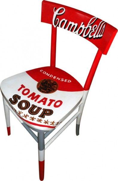 sedia Tomato