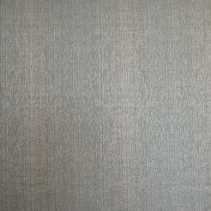Regal Robin 56% cotton/ 44% polyester 140cm 27cm Curtaining