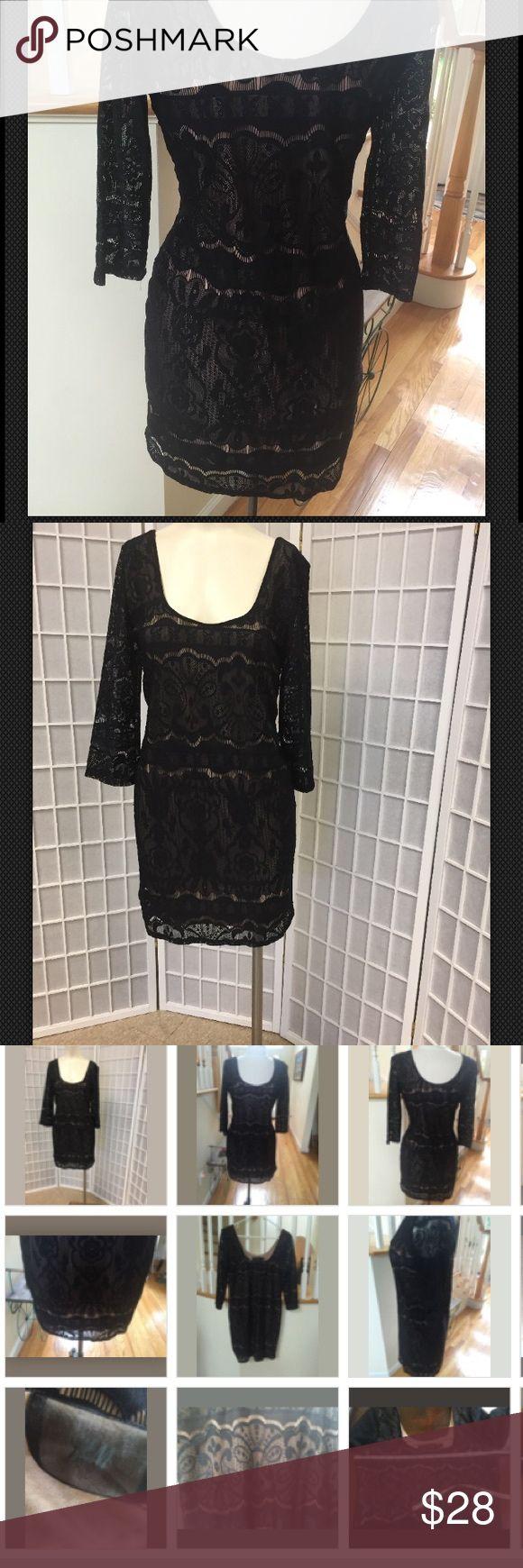 Kleid schwarz h und m – Modische Kleider beliebt in Deutschland