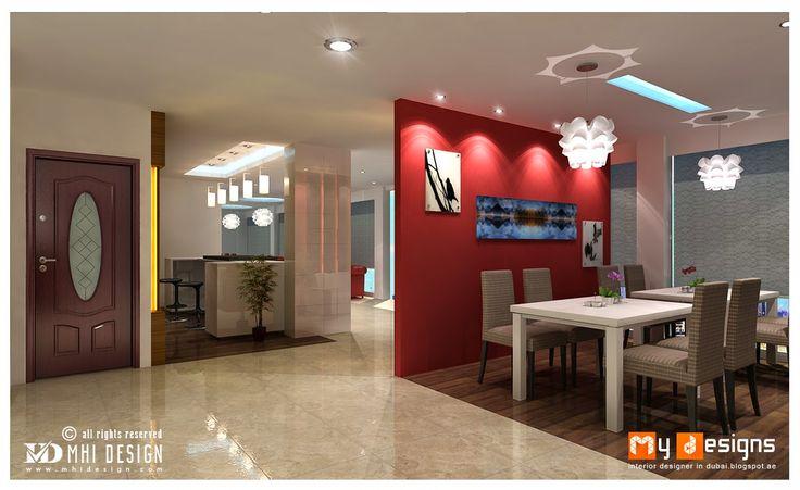 Best shop design images on pinterest proposal dubai