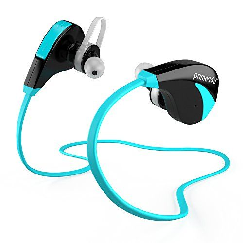 1000 ideas about best noise cancelling earbuds on. Black Bedroom Furniture Sets. Home Design Ideas