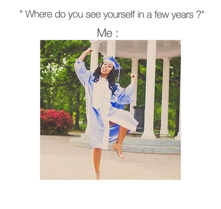 After High School Graduation Quotes: Best 25+ Graduation Quotes Funny Ideas On Pinterest