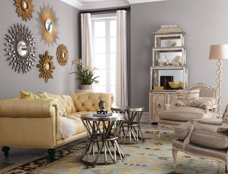 chesterfield pictures country interior - Google Search #COUNTRY www.Chesterfields1780.com #chesterfields1780 #furniture #interiors #Chesterfields