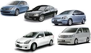 Automobiles: Get your favourite Car from Cheap Car Rental in Du...