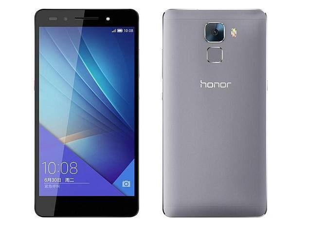 Huawei Honor 7 will get the Android 6.0 Update in 2016. See More at : http://techclones.com/