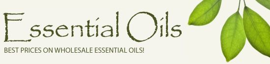 Essential Oils at Wellington Fragrance! Best prices on wholesale essential oils.