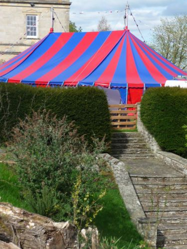 Bigtop-Marquee-Circus-Tent-Wedding-Hire