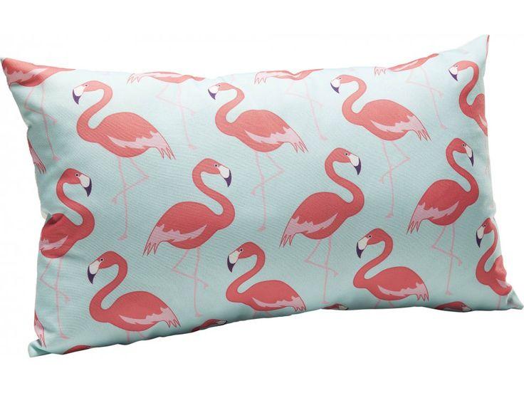 Poduszka Flamingos — Poduszki Kare Design — sfmeble.pl