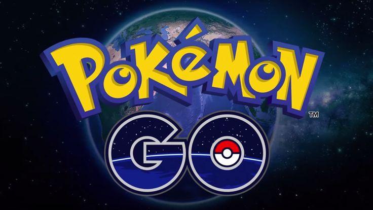 Pokemon GO APK Install  http://www.vrheadsets3d.com/vr-news/install-pokemon-go-android-iphone-setup/