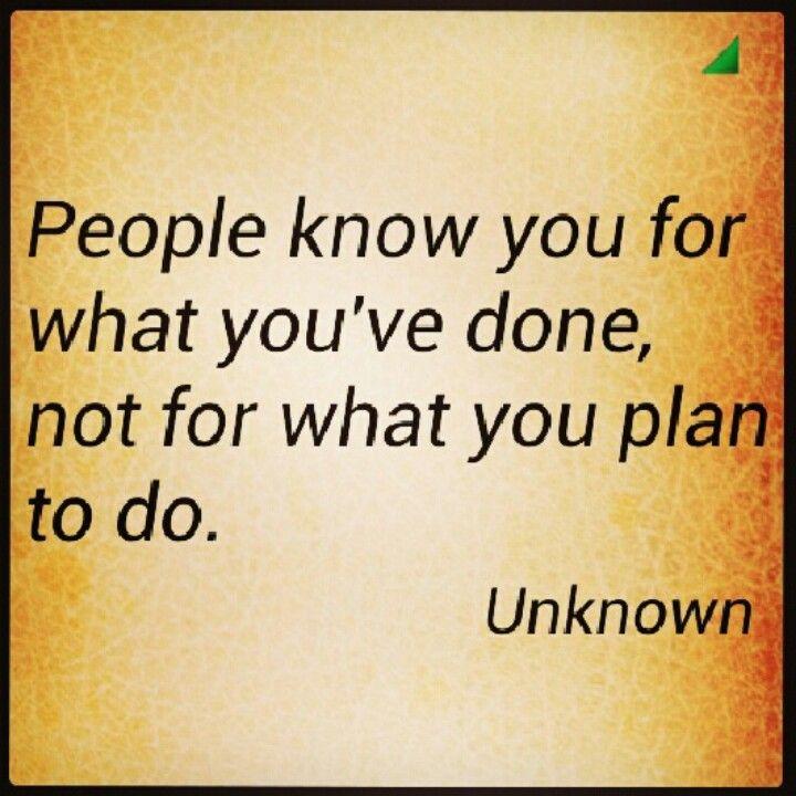 Entrepreneur #Business #Quote #Tips
