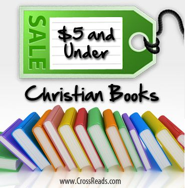256 best christian books and products images on pinterest book love to read but dont have a huge budget fandeluxe Choice Image