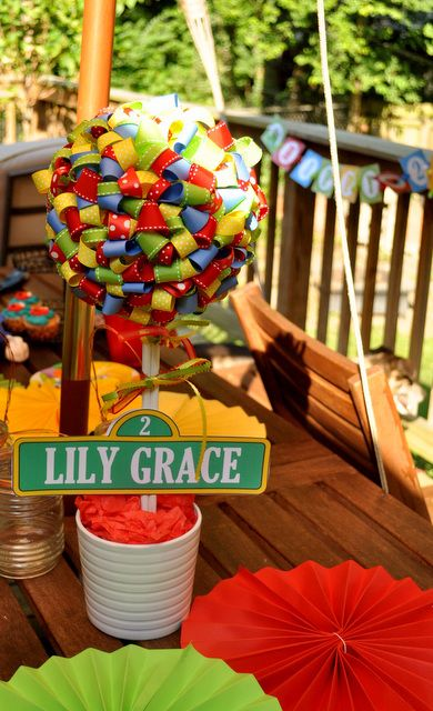 Find This Pin And More On Boys Sesame Street Baby Shower By Akbanks426.