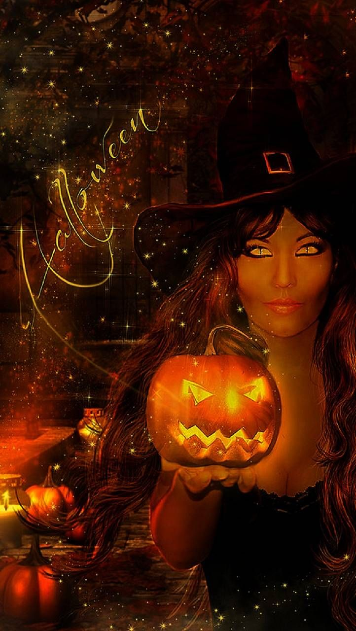 Download Halloween Wallpaper By Bluecoral74 1d Free On Zedge Now Browse Millions Of Popular Dark Wallpapers And R Halloween Wallpaper Wallpaper Halloween